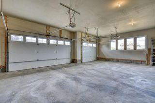 Photo 40: 409 SILVERADO RANCH Manor SW in Calgary: Silverado Detached for sale : MLS®# A1102615