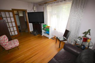 Photo 3: 295 Manitoba Avenue in Winnipeg: North End Residential for sale (4A)  : MLS®# 202115634