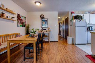 Photo 4: 10114 88 Street in Edmonton: Zone 13 House Duplex for sale : MLS®# E4248473