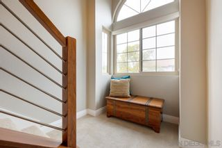 Photo 27: Townhouse for sale : 3 bedrooms : 3638 MISSION MESA WAY in San Diego