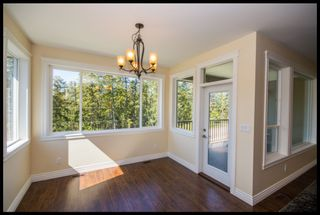 Photo 14: 25 2990 Northeast 20 Street in Salmon Arm: Uplands House for sale : MLS®# 10098372