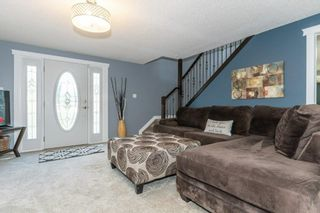 Photo 27: 134 22555 TWP RD 530: Rural Strathcona County House for sale : MLS®# E4263779