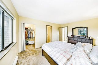 "Photo 14: 203 7182 133A Street in Surrey: West Newton Townhouse for sale in ""Suncreek Estates"" : MLS®# R2538111"