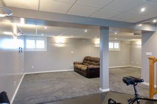 Photo 24: 9935 93 Street: Fort Saskatchewan House for sale : MLS®# E4261436