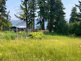 Photo 8: Lot 10 Tamerac Terrace in Sorrento: Blind Bay Land Only for sale (Shuswap)  : MLS®# 10235968