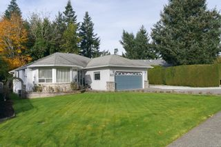 Photo 24: 1964 E 9th St in : CV Courtenay East House for sale (Comox Valley)  : MLS®# 859434