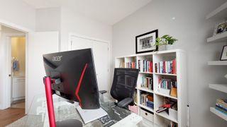 Photo 24: 9248 90 Street in Edmonton: Zone 18 House Half Duplex for sale : MLS®# E4252934
