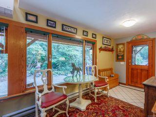 Photo 4: 1565 Hess Rd in : Isl Gabriola Island House for sale (Islands)  : MLS®# 884435