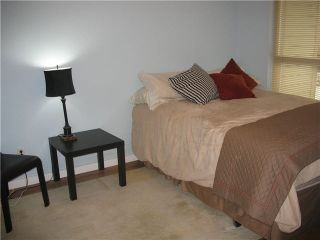 """Photo 5: 202 38003 SECOND Avenue in Squamish: Downtown SQ Condo for sale in """"SQUAMISH POINTE"""" : MLS®# V1126627"""