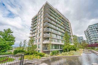 Photo 24: 1103 7888 ACKROYD Road in Richmond: Brighouse Condo for sale : MLS®# R2589588