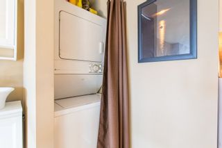 "Photo 12: PH6 933 SEYMOUR Street in Vancouver: Downtown VW Condo for sale in ""The Spot"" (Vancouver West)  : MLS®# R2309443"