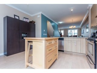 "Photo 11: 57 14838 61 Avenue in Surrey: Sullivan Station Townhouse for sale in ""SEQUOIA"" : MLS®# R2067661"