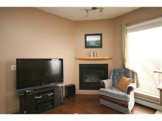 Photo 18: 223 69 SPRINGBOROUGH Court SW in Calgary: Springbank Hill Condo for sale : MLS®# C4002803