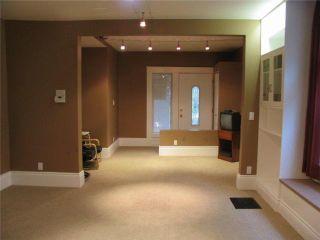 Photo 4: 664 MCMILLAN Avenue in WINNIPEG: Fort Rouge / Crescentwood / Riverview Condominium for sale (South Winnipeg)  : MLS®# 1017329