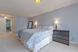 Photo 20: 8 Butterfield Crescent in Whitby: Pringle Creek House (2-Storey) for sale : MLS®# E5259277