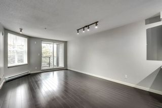 "Photo 5: 203 10707 139 Street in Surrey: Whalley Condo for sale in ""AURA 2"" (North Surrey)  : MLS®# R2608854"