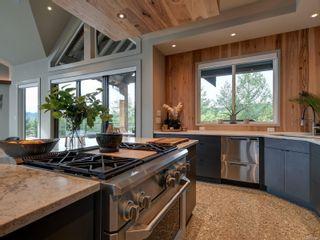 Photo 13: 1488 Pebble Pl in : La Bear Mountain House for sale (Langford)  : MLS®# 857886