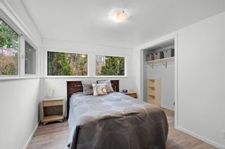 Photo 4: 729 Latoria Rd in : La Olympic View House for sale (Langford)  : MLS®# 860844
