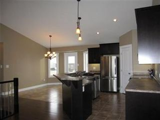 Photo 4: 419 Faldo Crescent: Warman Single Family Dwelling for sale (Saskatoon NW)  : MLS®# 385015