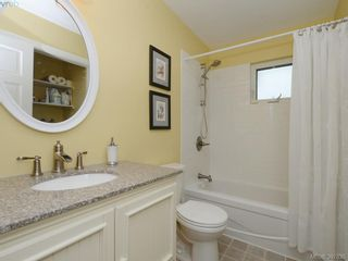 Photo 16: 2108 Melrick Pl in SOOKE: Sk John Muir House for sale (Sooke)  : MLS®# 795864