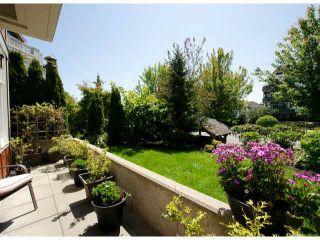 """Photo 4: 103 15368 16A Avenue in Surrey: King George Corridor Condo for sale in """"Ocean Bay Villas"""" (South Surrey White Rock)  : MLS®# R2148961"""