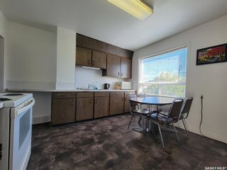 Photo 2: 1332 108th Street in North Battleford: Sapp Valley Residential for sale : MLS®# SK870461