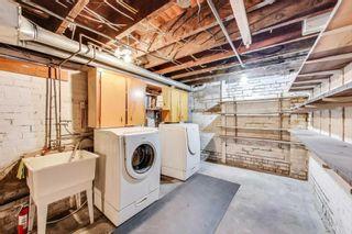 Photo 27: 43 Sparkhall Avenue in Toronto: North Riverdale House (3-Storey) for sale (Toronto E01)  : MLS®# E4976542