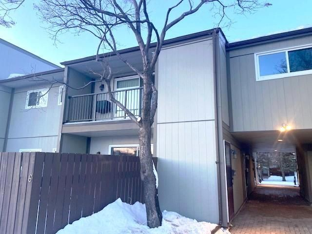 FEATURED LISTING: 5 - 524 Kenaston Boulevard Winnipeg