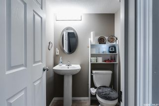 Photo 11: 9 1507 19th Street West in Saskatoon: Pleasant Hill Residential for sale : MLS®# SK826833