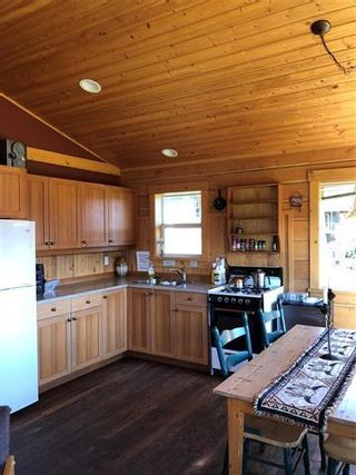 Photo 4: #37 10250 Dee Lake Road, in Lake Country: Recreational for sale : MLS®# 10240095