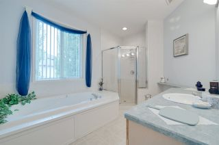 Photo 20: 4 101 JIM COMMON Drive: Sherwood Park Townhouse for sale : MLS®# E4236876