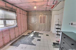 Photo 11: 607 15th Street Northwest in Prince Albert: Nordale/Hazeldell Residential for sale : MLS®# SK871500