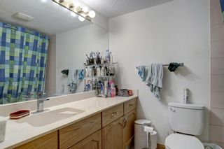 Photo 44: 338 Squirrel Street: Banff Detached for sale : MLS®# A1139166