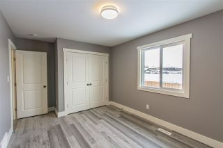 Photo 8: 1456 Wildrye Crescent: Cold Lake House for sale : MLS®# E4222659
