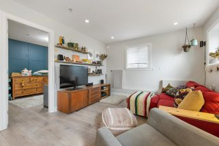Photo 33: 6450 ST. GEORGE Street in Vancouver: Fraser VE House for sale (Vancouver East)  : MLS®# R2625501