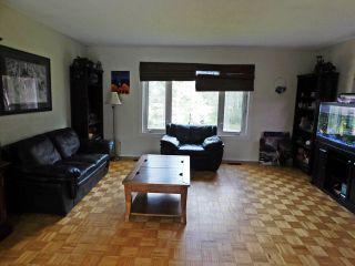 Photo 4: 17 Aspen Ridge Crescent: Rural Sturgeon County House for sale : MLS®# E4229491