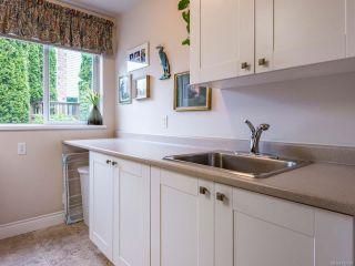 Photo 28: 879 Eastwicke Cres in COMOX: CV Comox (Town of) House for sale (Comox Valley)  : MLS®# 842967