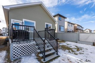 Photo 26: 64 SPRING Gate: Spruce Grove House for sale : MLS®# E4236658