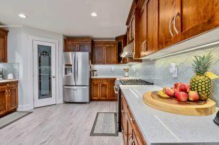 Photo 7: 20874 CAMWOOD Avenue in Maple Ridge: Southwest Maple Ridge House for sale : MLS®# R2456758