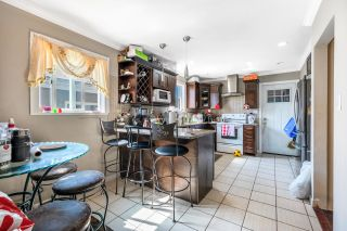 Photo 11: 5015 ANN Street in Vancouver: Collingwood VE House for sale (Vancouver East)  : MLS®# R2614562