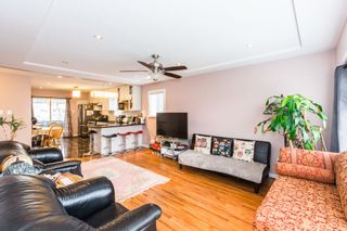 Photo 6: 6551 BERKELEY Street in Vancouver: Killarney VE House for sale (Vancouver East)  : MLS®# R2538910