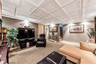 Photo 21: 28 9908 Bonaventure Drive SE in Calgary: Willow Park Row/Townhouse for sale : MLS®# A1147501