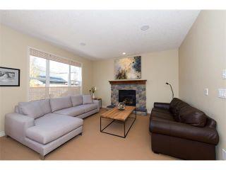 Photo 3: 180 ROYAL OAK Terrace NW in Calgary: Royal Oak House for sale : MLS®# C4086871