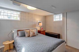 Photo 29: 14039 109B Avenue in Edmonton: Zone 07 House for sale : MLS®# E4266419