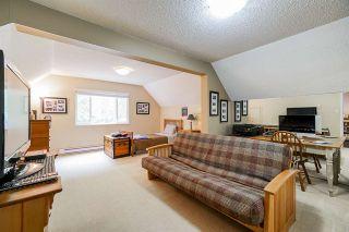 Photo 31: 10320 SANDIFORD Drive in Richmond: Steveston North House for sale : MLS®# R2469319