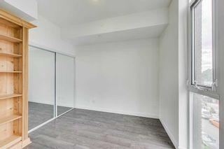 Photo 12: 305 2055 Danforth Avenue in Toronto: Woodbine Corridor Condo for lease (Toronto E02)  : MLS®# E5275536
