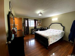 Photo 14: 239 Kenosee Crescent in Saskatoon: Lakeview SA Residential for sale : MLS®# SK850644
