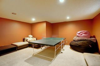 Photo 32: 172 Edendale Way NW in Calgary: Edgemont Detached for sale : MLS®# A1133694