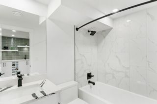 Photo 30: 10011 Warren Road SE in Calgary: Willow Park Detached for sale : MLS®# A1146129