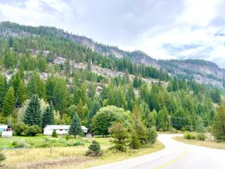 Photo 36: 1969 SANDY ROAD in Castlegar: Vacant Land for sale : MLS®# 2461033
